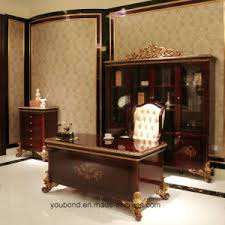 italian high gloss furniture. Italian Solid Wood Luxury Antique High Gloss Painting And Parts Covered  Gold Foil Drawer Cabinet Italian High Gloss Furniture