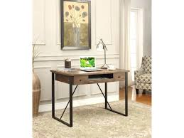 Budget home office furniture Decorating Ideas Inexpensive Home Office Desk Coaster Desk Inexpensive Desks For Home Office Small Executive Office Desks Budget Tecnoservice Sas Inexpensive Home Office Desk Tecnoservicesasinfo