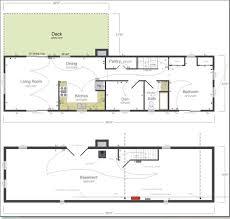 amazing ideas pallet house plans pdf interior design for small house pdf new pallet house plans pdf gebrichmond