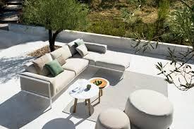 elegant patio furniture. Modern Living Room Furniture Outdoor Near Me Teak Elegant Patio