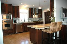 bathroom and kitchen design. full size of kitchen design:simple and bath design schools images bathroom