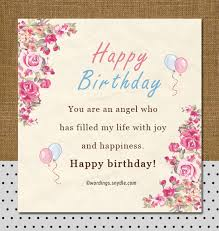 Birthday Wishes For Best Friend Female Quotes Unique Birthday Wishes For Best Friend Female Wordings And Messages