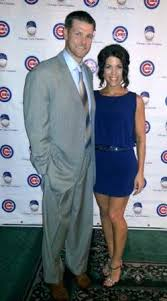 "Bricks and Ivy Ball"" Raises $1.2 Million for Chicago Cubs Charities"