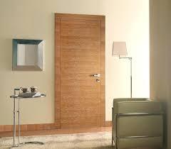 oak interior door oak interior doors with glass panels
