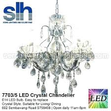 replace chandelier with track lighting installing track lighting