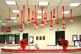 office party decoration ideas. Office Holiday Party Favors Themes Decoration Ideas Company Decorating Decorative . L