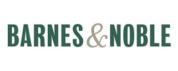 Barnes & Noble Careers and Employment