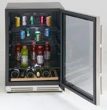 built in beverage refrigerator. Magento CloudZoom Extenstion By MagentoTeam. Demo Page. Built In Beverage Refrigerator