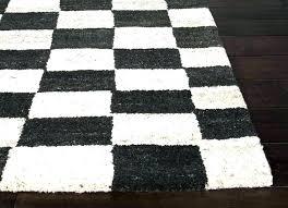 mercilessly beautiful white rugs australia