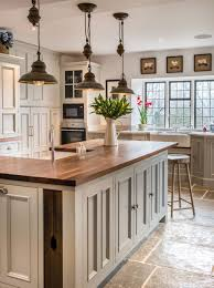 Furniture In The Kitchen Choosing Good Kitchen Furniture Could Be A Challenge