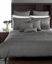 the hotel collection bedding. Simple Hotel Hotel Collection  Frame King Quilted Sham In The Bedding D