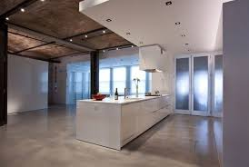 Outdoor Designs Beauty Kitchen Design In The Union Square Loft Fascinating Design A Kitchen Online For Free Exterior