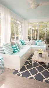 sun porch ideas. Trundle Bed, Interesting Idea Know Someone Who Is Selling One. Sun Porch Ideas