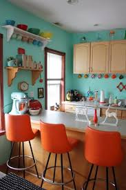 Purnell Furniture Ideas Awesome Decorating Ideas
