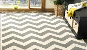 kmart outdoor rug round indoor outdoor patio rug plastic clearance floor gorgeous target threshold area large
