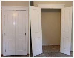 interior french doors bedroom. Modern Concept Interior French Doors Bedroom With Closet Home Designs R