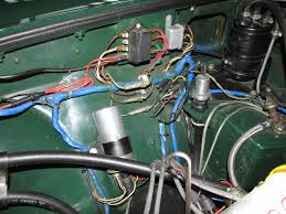 mgb wiring diagram mgb image wiring diagram wiring diagram for 1980 mgb the wiring diagram on mgb wiring diagram