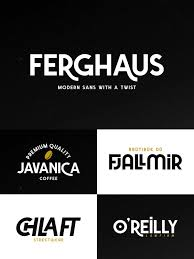Decorative, font, font family, sans serif, ttf suited to your project, and it does not matter whether it is a font atma can be described in the following words: Scroll Font Bold Script Font Font Tattoo Fonts Simple Font Download Font Gatsby Font Top Font Easy Fonts Top Fonts Lettering Fonts