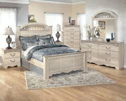 Laura Ashley Bedroom Furniture Signature Design By Ashley Catalina Six Drawer Double Dresser