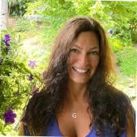 "10+ ""Gina Connors"" profiles   LinkedIn"