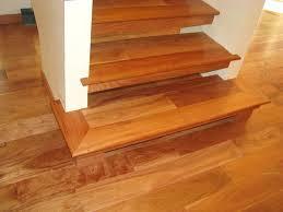 wood flooring on stairs hardwood floor and stairs modern laminate wood flooring stair treads