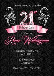 21 birthday invitations free onnanesisite page 89 21st birthday