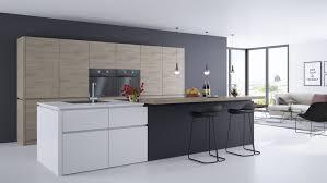 Kitchen Design Services Online Whyguernsey Enchanting Kitchen Design Services Online