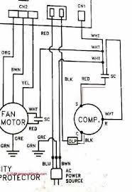 electric motor capacitor wiring diagram efcaviation com pedestal fan winding diagram at Pedestal Fan Motor Wiring Diagram