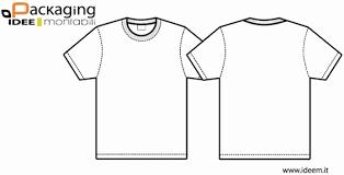 30 T Shirt Template Illustrator Tate Publishing News