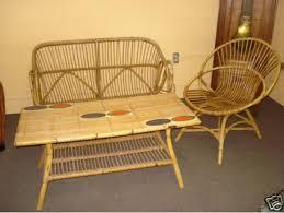 art deco outdoor furniture. enlarge photo art deco outdoor furniture o