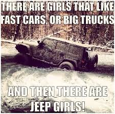 Jeep Quotes Interesting Jeep Quotes And Sayings Everythingjeep On Jeep Quotes Jeeps And