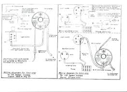 autometer tachometer wiring diagram hastalavista me autometer tach wiring diagram c2 auto gauge oil pressure other items 19