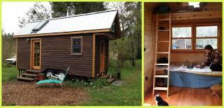 my tiny house.  Tiny Build Tiny Live LARGE On My Tiny House