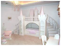 Princess Beds Girls Princess Bed Girl Princess Beds Castle Bed For ...