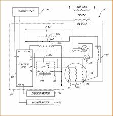 modine wiring diagram pv wiring diagram user modine wiring diagram wiring diagrams konsult modine wiring diagram pv