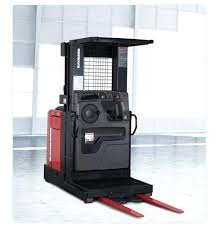 raymond reach truck wiring diagram wiring diagrams and service raymond reach truck wiring diagram value driven home improvement loans for seniors raymond reach truck wiring diagram