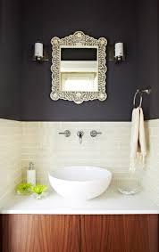 Unusual Bathroom Mirrors Wall Mounted Faucets Bathroom Bathroom Toilet Chrome Shattaf