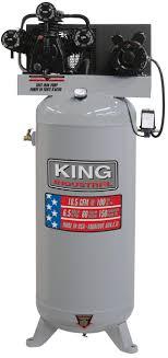 60 gallon air compressor. 60 gallon air compressor