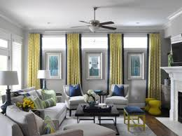 small living room decorating ideas on a budget Archives ~ Living ...