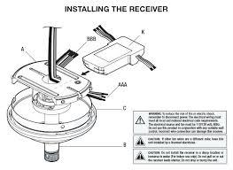 harbor breeze ceiling fan wiring ceiling fan with remote wiring diagram bay ceiling fan remote wiring