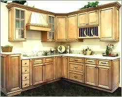 change kitchen cabinet color changing kitchen cabinets sophisticated change color kitchen change kitchen cabinet color app