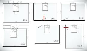 meeting room feng shui arrangement. Meeting Room Feng Shui Arrangement. Bedroom Placement Bed Windows Functionalities Net Mirror Facing Arrangement G