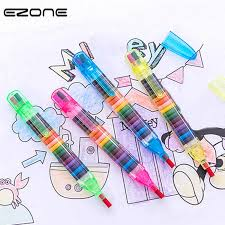 Detail Feedback Questions about <b>EZONE</b> Fresh Style Notebook ...