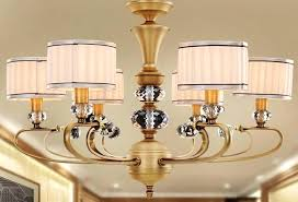 country chandelier shades country style chandeliers shades french country chandelier lamp shades