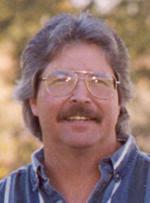 Phillip Garrison Obituary, Des Moines, IA :: Iles Funeral Homes