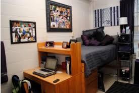 33 Beekman Take A Peek Inside The Worldu0027s Tallest College Dorm Luxury Dorm Room