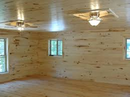 groove pine wood planks tongue ceiling painting and paneling cedar v p