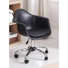 large size of chair modern office desk chairs cute desk chairs without wheels stationary desk