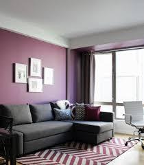 Purple And Gray Living Room Purple Grey And Black Living Room Ideas