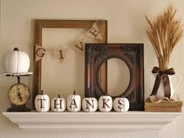 image of awesome fireplace mantel decorating ideas